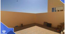 Brand New 5 Bedrooms+Majlis Villa For Sale In Al Ansab