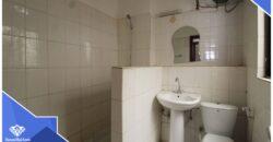 Beautiful 2 Bedrooms Apartments For Rent In CBD Area Ruwi