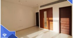 Brand New Luxury And Specious Modern 5 Bedrooms+Maid Room With Private Swimming Pool Villa For Rent in Qurm