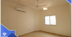 Beautiful Modern 2 Bedrooms + Maid Room Apartment With Balcony For Rent In Darsait