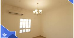 Brand New Modern 2 Bedrooms Apartment For Rent In 18 th November Street.