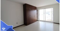 Brand New 3 Bedrooms & 2 Bedrooms & 1 Bedroom With GYM + Maid Room Apartments for Rent