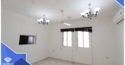 Beautiful & Modern 2 Bedrooms + Maid Room Penthouse For Rent In Azaiba.