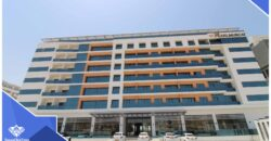 """Brand New Free Hold Properties For Sale For All Nationalities 1 Bedroom & 2 Bedrooms  In Muscat Hills..! """"The Pearl Muscat"""""""