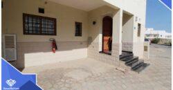 Beautiful 3 Bedrooms+Maid Room Villa For Rent In Darsait. Behind Indian School Darsait.
