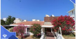 Beautiful And Modern 3 Bedrooms+Maid Room With Private Garden Villa For Rent in The Prime Location of Madinat Al Ilam