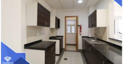 Beautiful 2 Bedrooms With 3 Bathrooms Apartment For Rent In Prime Location Of Azaiba Behind Zubair automotive.