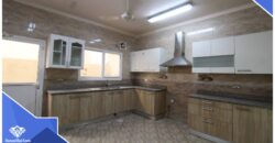 Spacious & Beautiful 4 Bedrooms+Majlis With Private Parking Villa For Rent in Al Ansab At Prime Location.
