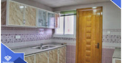 Beautiful 2 BHK Apartments For Rent Near School Of Al Khuwair 300 OMR