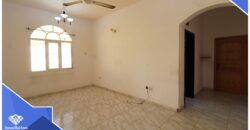 Modern 1 Bedroom Apartment For Rent In Darsait  Behind Indian School Darsait.