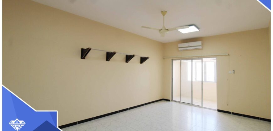 Beautifully designed 4 Bedrooms+Maid Room With Private Parking Villa For Rent At Prime Location of Qurm.