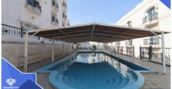 Beautiful And Modern 5 Bedrooms+Maid Room With Swimming Pool Villa For Rent in The Prime Location of Madinat Qaboos