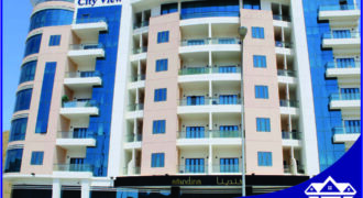 2 Bedrooms With Swimming pool Apartments For Rent