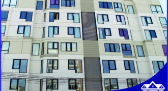 2 Bedrooms Apartment For Rent In Azaiba Prime Location.