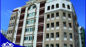 2 BHK Apartments For Rent Near School Of Al Khuwair 300 OMR