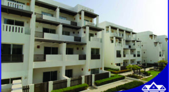 1,2&3BHK With GYM + Maid Room Apartments for Rent