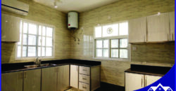 2 Bedrooms Apartment For Rent In 18 th November Street.