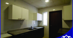 2 Bedrooms + Maid Room Apartment With Balcony For Rent In Darsait