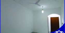 2 Bedrooms With 2 Bathrooms Apartments For Rent In Prime Location Of Al Maha, Bousher