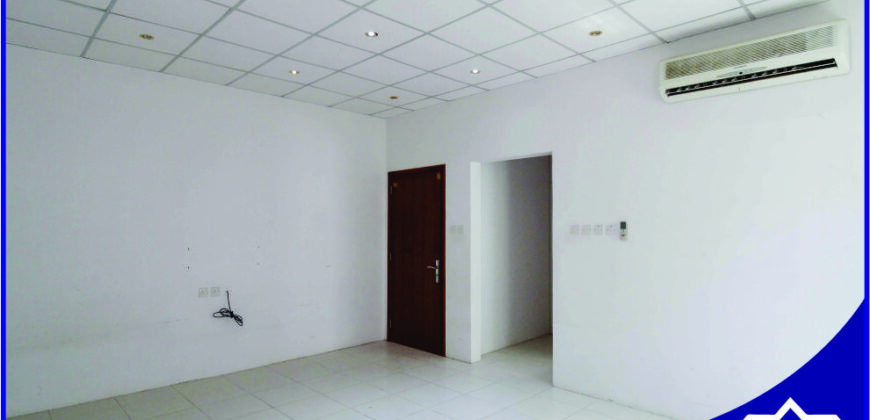 1,2 & 3 Bedrooms Apartments For Rent In Prime Location of Wattayah.