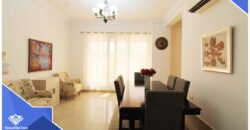 Fully Furnished Beautiful & Spacious 6&5 Bedrooms+Maid Room With Swimming Pool Villa For Rent in Bousher, Al Muna.