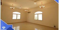 Spacious Modern Stand-Alone Villa For Rent In Azaiba.   7 Bedrooms+Maid Room With Private Covered Parking Villa For Rent in Azaiba.