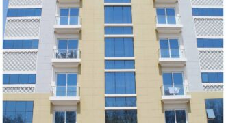 2 Bedrooms Apartments For Rent-220 OMR