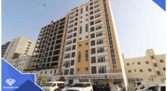 Beautiful 2 Bedrooms Apartments For Rent In Prime Locationof Mabailah.