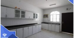 Beautiful & Spacious 5 Bedrooms+Private Covered Parking Villa For Rent in Azaiba.