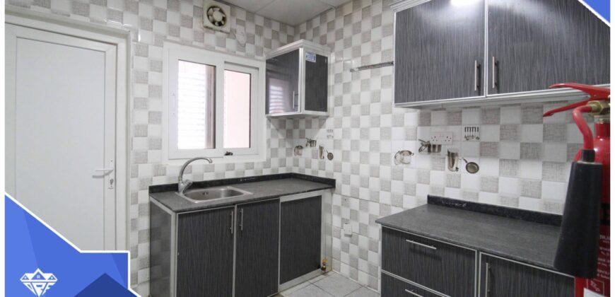 Beautiful 2 Bedrooms Apartments For Rent In Prime Locationof Mabailah.