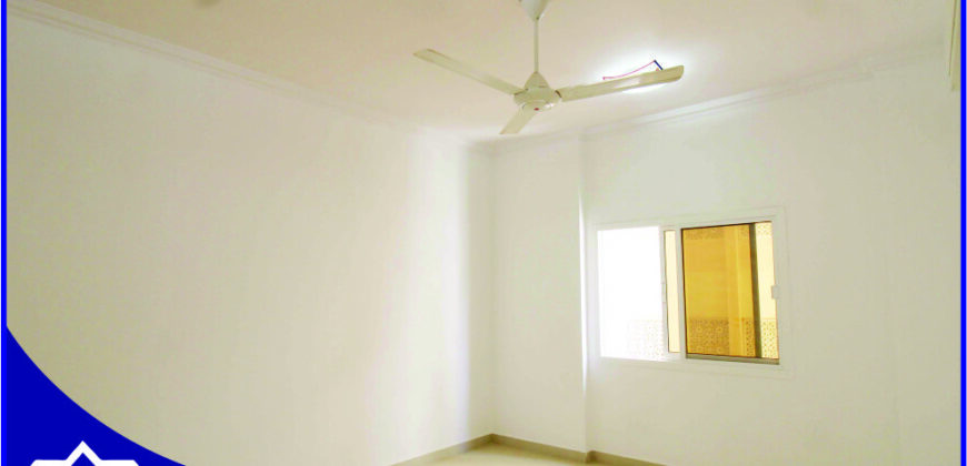 3 Bedrooms Apartment For Sale This Beautiful Apartment Located In Bousher