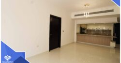 Beautiful & Modern 1 Bedrooms With 1 Parking Apartment For Sale  This Beautiful Apartment Located In Bousher Rimal Building