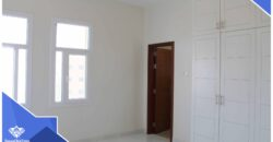 Beautiful 2 Bedrooms Apartments For Rent-220 OMR  This Beautiful Apartment Located In Al Azaiba