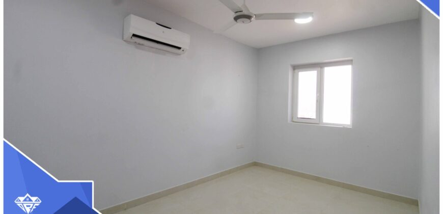 2 Bedrooms Apartments For Rent In Prime Locationof Mabailah.