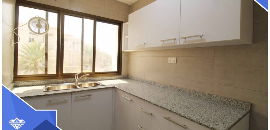 Commercial And Residential 3 Bedrooms+Maid Room Villa For Rent in Qurum At Prime Location.   For Rent : 750 OMR