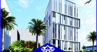 2 BHK duplex apartments For Sale In Ghala Heights.