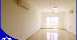 2 Bedrooms Commercial & Residential Apartment For Rent At Mawalih.