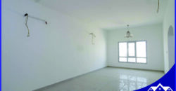 5 Bedrooms+Maid Room With Spacious Front Yard & Back Yard Villa For Sale in The Prime Location of Al Khoudh 7