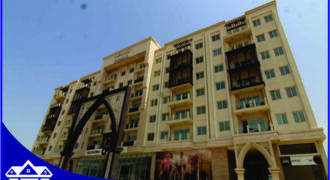 2 Bedrooms With Swimming Pool Apartment For Rent This Beautiful Apartment Located In Bousher