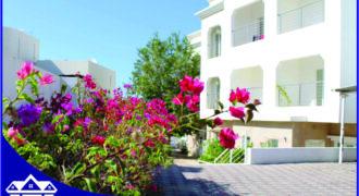 3 BHK+Maid Room Villa in Qurum For Rent