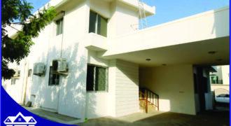 5 Bedrooms Beautiful Brand New Villa for Rent In Qurum