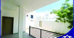 7 Bedrooms+Maid Room+10 Bathrooms  Villa For Rent in Shati Al-Qurum