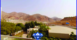 2 Bedrooms+Maid Room Apartments For Sale in Madinat Qaboos Near To Gallery Muscat