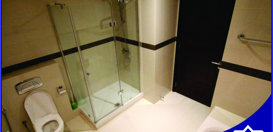 2BHK Brand New Apartment  for  Rent In Al Mouj Marsa Building