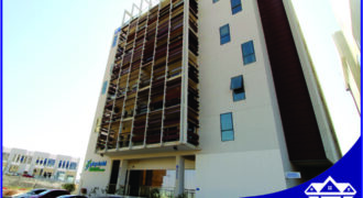 2BHK Furnished Apartment for Rent In Al Azaiba