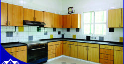 4 Bedrooms Independent Villa for Rent In Qurum