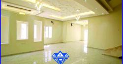 5 Bedrooms+Majlis Villa For Sale In Al Ansab