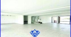 5 bedrooms + 6 bathrooms Twin Villa for sale In Al Muna Bosher