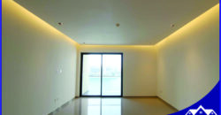 2BHK Luxurious Apartment for Rent In Al Mouj Juman Tower