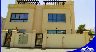 4 Bedrooms Villa For Rent In MQ